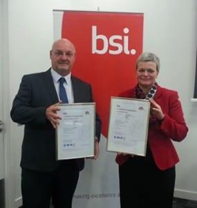 BSI-certification-presentation