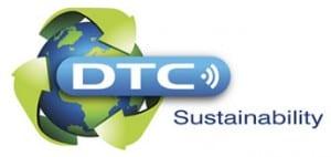 Sustainability Telecoms